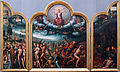 1523 Bellegambe The Last Judgement anagoria.JPG
