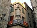 153 Museu Marès, baixada de la Canonja - c. dels Comtes.jpg