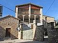 154 Cal Quingles, c. Roca 6 (Artés).jpg