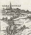 1580 verovering Diest.png