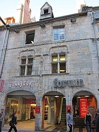 15 Grande-Rue.jpg