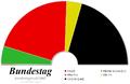15e-Bundestag.png