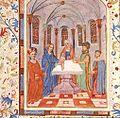 15th-century painters - Book of Hours - WGA15797.jpg