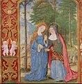 15th-century painters - Book of Hours - WGA16035.jpg