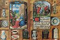 15th-century painters - Book of Hours for Engelbert of Nassau - WGA15794.jpg