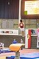 15th Austrian Future Cup 2018-11-24 Evgeny Siminiuc (Norman Seibert) - 13278.jpg