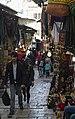 16-03-30-Ста́рый го́род Иерусали́ма-RalfR-DSCF7644.jpg