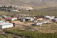 16-03-31-israelische Siedlungen bei Za'atara-WAT 5610.jpg