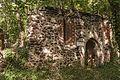 16-09-29-Dorfkirche Alt Lönnewitz-RR2 6650.jpg