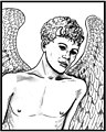 16. Gothic angel (474488195).jpg
