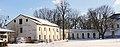 160313 Palace in Słubice - 06.jpg