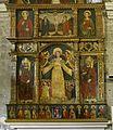 1606 St-Martin d'Entraunes - Rétable de la Vierge.jpg