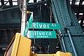 161st St River Av td (2019-01-24) 33 - Rivera Avenue.jpg