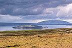 17-08-05-Þingvellir-RalfR-DSC 2668.jpg