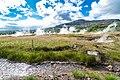 17-08-05-Geysir-RalfR-DSC 2837.jpg