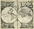 1700 Orbis Terrarum Visscher mr.jpg