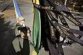 170118-BP-Pipe-Drums-GF-897 (32240956702).jpg