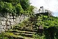 171008 Shingu Castle Shingu Wakayama pref Japan38n.jpg