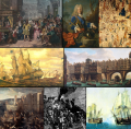 1720s decade montage3.png
