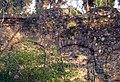 172 Mur de contenció de la casa Salvans.jpg