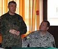 173rd training with Polish partners (14073098903).jpg