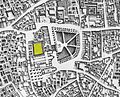 1749LarcherDAubencourt, Vrijthofopgravingen 13.jpg