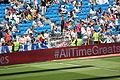 17 May 2014 Real Madrid v Espanyol 07.JPG