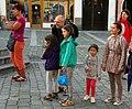 18.8.25 Trebon Campanella Historical Dance Drama 06 (20075548613).jpg