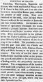 1820 pirates Boston NewEnglandGalaxy June16.png