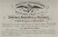 1824 HilliardGray bookstore Boston.png