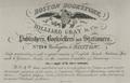 1824 HilliardGray bookstore Boston.png
