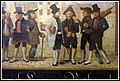 1826-1903,Rotgerberei - Zu den sieben Hansen - panoramio.jpg