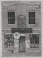 1830 HenryPrentiss CourtSt Boston.png