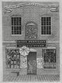 1830 HenryPrentiss CourtSt Boston.png