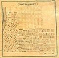 1837 Map of Montgomery, Alabama.jpeg