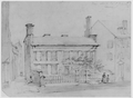 1839 HanoverSt Boston.png