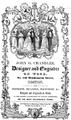 1851 Chandler BostonDirectory.png
