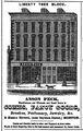 1851 Peck BostonDirectory.png