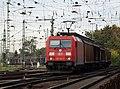 185 203-7 Köln-Kalk Nord 2015-11-04-01.JPG