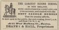 1869 Draper Hall RidingSchool Boston.png