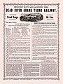 1871 temperance advertisement R.H. McDonald Co.jpg