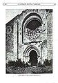 1872-07-08, La Ilustración Española y Americana, Segovia, Ermita de la Virgen de la Sierra.jpg