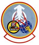 1875 Computer Systems Sq emblem.png