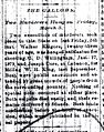 1880 March, Hangings in Missouri.jpg