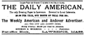 1884 DailyAmerican Lawrence Massachusetts EssexCountyDirectory.png