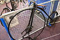 1888 Geared Facile Bicycle Coventry Transport Museum.jpg