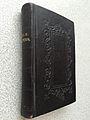 1891 LDS Hymns.jpg