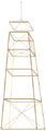 1895 Cope Truss.png