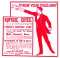 1897 FidelityRuptureCure PelhamBuilding Boston.png