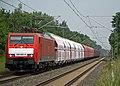 189 083-9 met Kalktrein bij Elten (9079491606).jpg